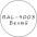 Белый колер для жидкой резины RAL-9003