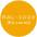 Желтый колер RAL 1028 для жидкой резины