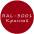 Красный колер RAL-3001