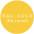 Светло-желтый колер RAL 1018
