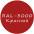 красный колер RAL 3000  для жидкой резины