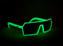 Nooka-Mercury-Glow-In-The-Dark-Sunglasses