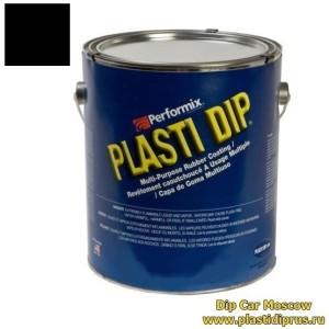 plastidip black 5l