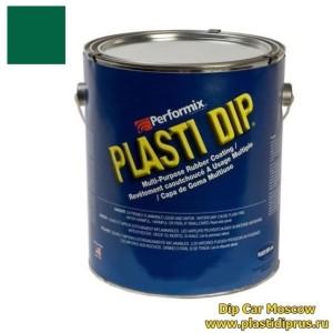 plastidip.5l. h.green