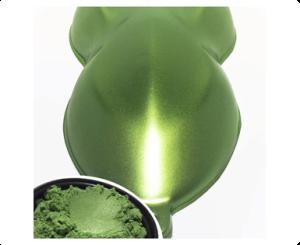 iguana_green_copy_3