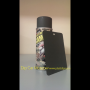 Plasti-Dip-Spray-Camo-Green