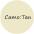Camo Tan колер для жидкой резины