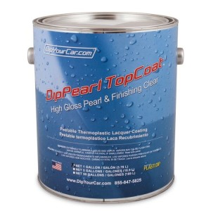 DipPearl TopCoat Product-600x600 (1)