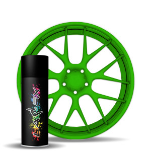 Зеленый-баллончик-жидкой-резины-Larex