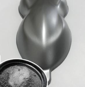 Hyper Silver