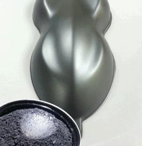 Hyper Titanium