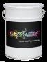 Larex gloss polyuretan