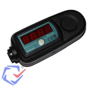 Толщиномер Prodig tech gl mini