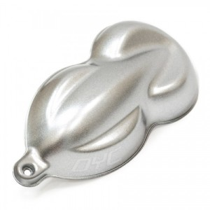lpastidiprus.ru-alloy-pearl-steling-silver-sterling-silver-1024x1024-500x500