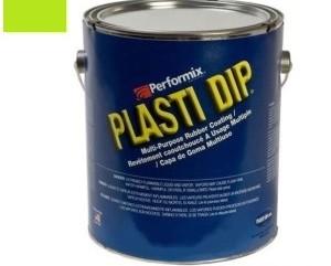 plastidip.5l.-lime-300x300